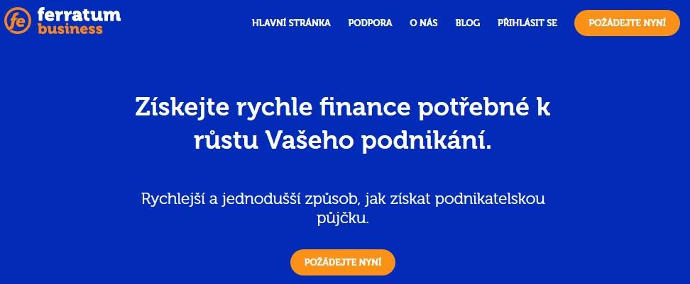 Krátkodobé půjčky bez registru ihned qt