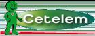 Půjčka Cetelem