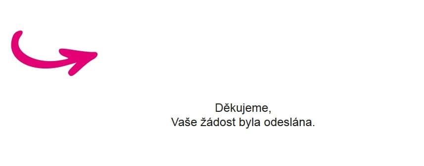 Online pujcka ihned na úcet holešov zámek