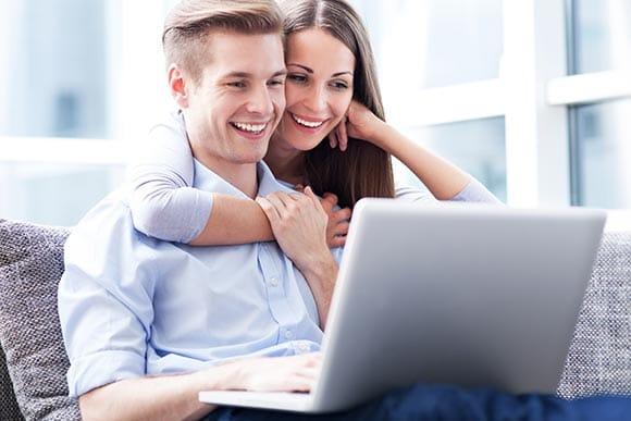 Jak dosáhnout vymazání záznamu z registru dlužníků SOLUS