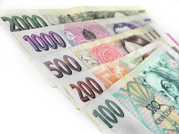 Půjčky bez registru online a zástavy image 4