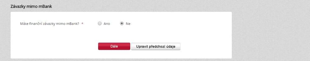 Online pujcky bez registru jičín