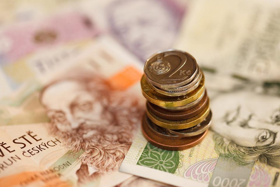 Nejlevnější bankovní půjčka jihlava